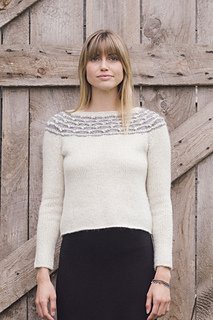 9e8344c27ba2c Ravelry  Plain   Simple  11 Knits to Wear Every Day - patterns