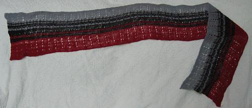 Susitna_scarf_full_medium