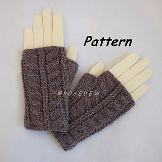 Palm_fingerless_mitts_2_small2