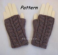 Palm_fingerless_mitts_1_small