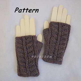 Palm_fingerless_mitts_3_small2