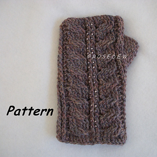 Palm_fingerless_mitts_4_small2