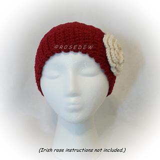 Romance_headband_3-no_flower_small2