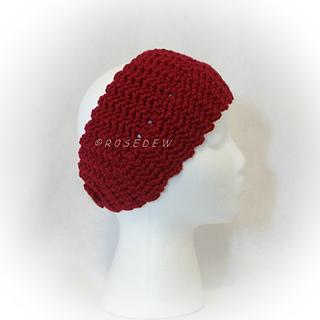 Romance_headband_4_small2