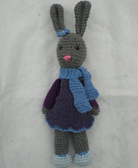 Bunny_done_1_small