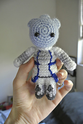 What_have_i_been_doing_in_my_spare_time_you_ask__crocheting_a_liara_doll