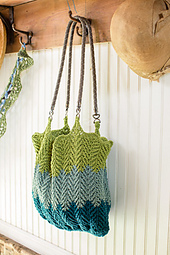 Cabled_ripples_tote_1_small_best_fit