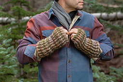 Willing_and_cable_mitts_1_small_best_fit