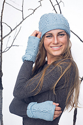 Ribbons_and_bow_hat_-_mitts_2_small_best_fit