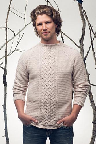 Ravelry Telegraph Sweater Pattern By Peter Franzi