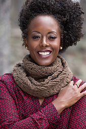 Woven_twigs_cowl_small_best_fit