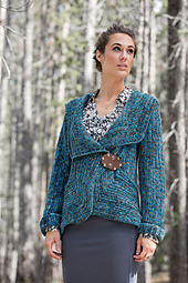 Sea_tangle_jacket_small_best_fit