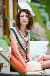 Seaside_dress_small_best_fit