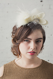 Fascinator_small_best_fit