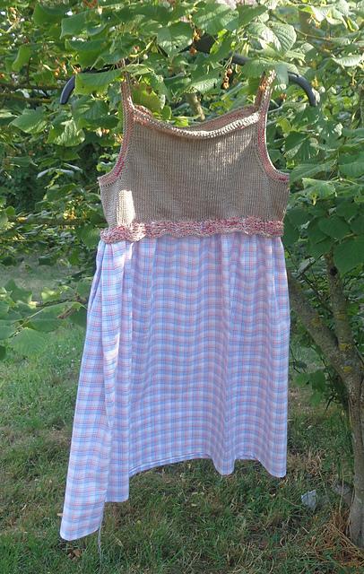 une robe DSC09273_medium2
