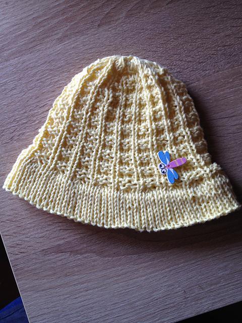 mes derniers tricots Image_medium2