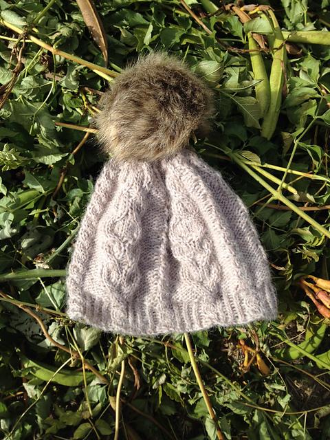 bonnet à pompon Image_medium2