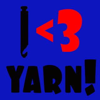 Yarnday2014b_small2