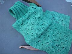 Knitting_stuff_065_small