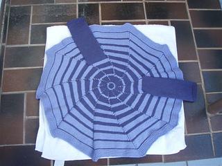 Pinwheel_cardy_002s_small2