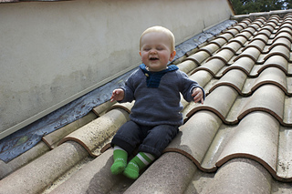 Roof_small2