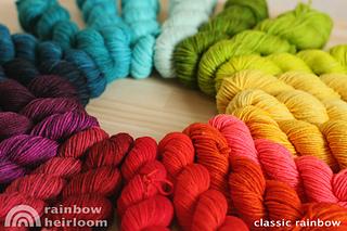 Rh-classic-rainbow-01_small2