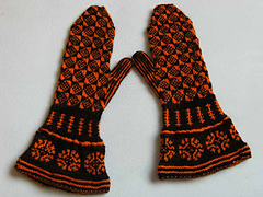 Mittens_chapter4_pattern_5__5_small