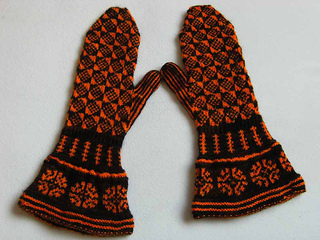 Mittens_chapter4_pattern_5__5_small2