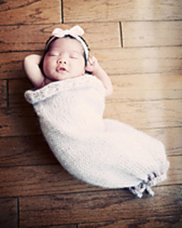 Baby_cocoon_pattern_photo_small2