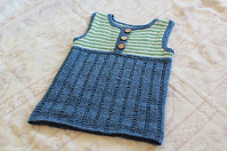 Blaa_vest__5__small_best_fit