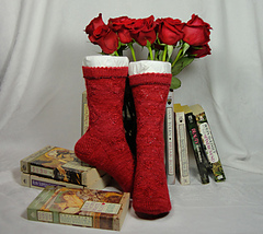 Pairwithbooks_roses-resized_small