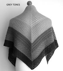 Grey_shades_small