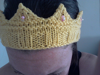 Crown_2_small2