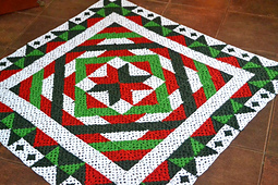 Christmas_granny_quilt6_small_best_fit