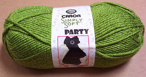 Caron_party_spring_green_003_medium2_medium