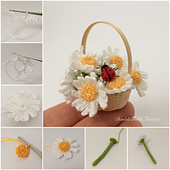 Daisy-1024x1024_small_best_fit