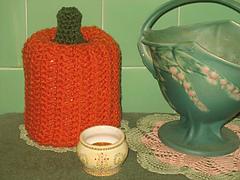 Pumpkin1_small