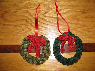 Ornaments3_small2