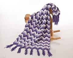 Crochet_46_small