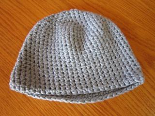 Crochet_011_small2