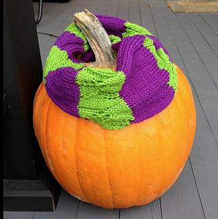 Pumpkincowl2_small2