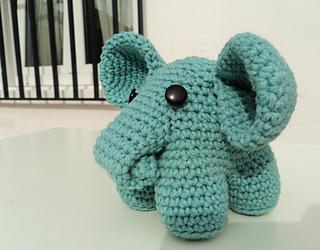 Elephant_padma__3__small2