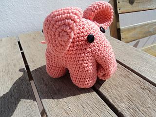 Pink_padma_small2
