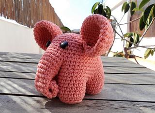 Pink_padma__3__small2