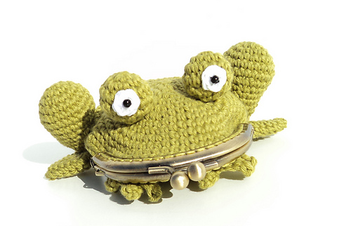 Frog_purse__2__medium