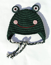 Frog_hat__5__small_best_fit