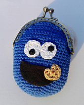 Cookie_monster_purse__7__small_best_fit
