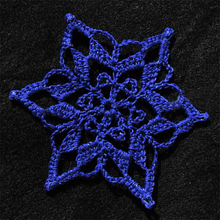 Dark_blue_snowflake_small2