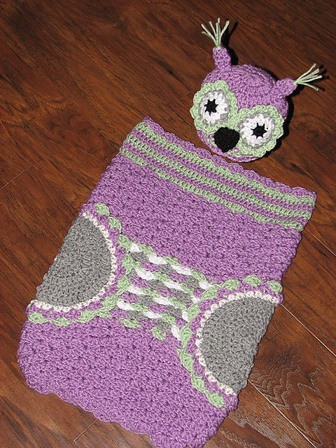 Ravelry Creative Crochet By Bas On Etsy Patterns