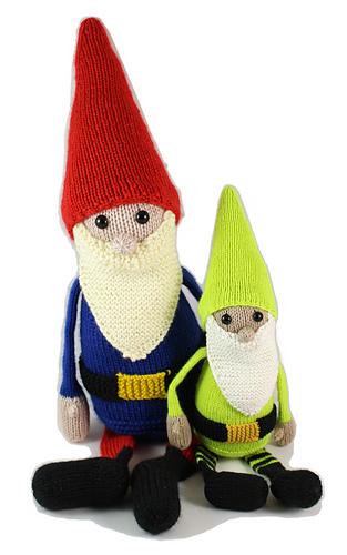 Gnomes2_medium